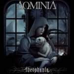 Dominia - Theophania