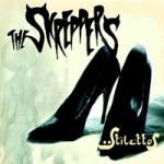 The Skreppers - Stilettos